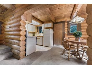 """Photo 10: 14903 PARKWOOD Street in Hope: Hope Sunshine Valley House for sale in """"Parkhill Village"""" : MLS®# R2588395"""
