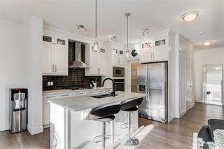 Photo 4: 112 NOLANLAKE Cove NW in Calgary: Nolan Hill Detached for sale : MLS®# C4284849