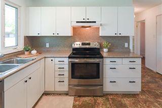 Photo 12: 104 Stockdale Street in Winnipeg: Residential for sale (1G)  : MLS®# 202114002