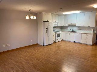 Photo 24: 202 4707 51 Avenue: Wetaskiwin Condo for sale : MLS®# E4261677