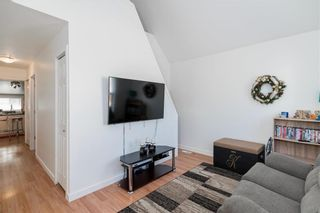 Photo 2: 548 Herbert Avenue in Winnipeg: East Kildonan Residential for sale (3B)  : MLS®# 202019306
