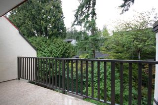 """Photo 9: 54 1825 PURCELL Way in North Vancouver: Lynnmour Condo for sale in """"LYNNMOUR SOUTH"""" : MLS®# R2569796"""