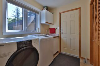 Photo 20: 5 Highlands Place: Wetaskiwin House for sale : MLS®# E4228223