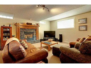 Photo 20: 12 HERITAGE LAKE Shores in DE WINTON: Heritage Pointe Residential Detached Single Family for sale : MLS®# C3556755