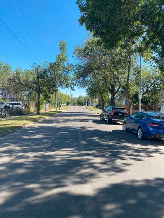Photo 6: 10730 92 Street in Edmonton: Zone 13 Vacant Lot for sale : MLS®# E4258039