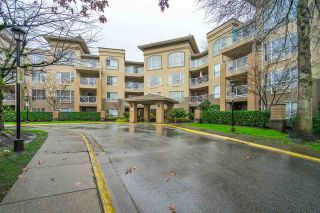 """Photo 28: 423 2551 PARKVIEW Lane in Port Coquitlam: Central Pt Coquitlam Condo for sale in """"The Crescent"""" : MLS®# R2540934"""