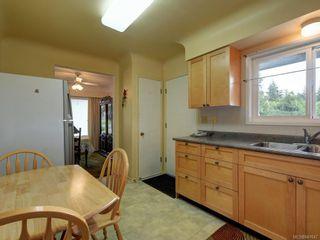 Photo 9: 505 Ridgebank Cres in Saanich: SW Northridge House for sale (Saanich West)  : MLS®# 841647
