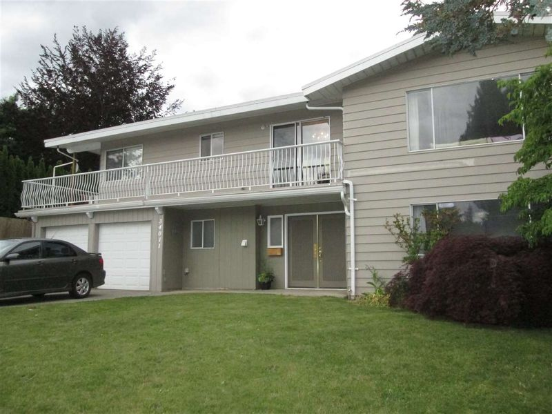 FEATURED LISTING: 34011 SHANNON Drive Abbotsford