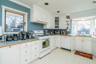 Photo 11: 34276 OLD YALE Road in Abbotsford: Central Abbotsford House for sale : MLS®# R2536613