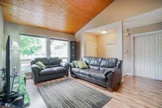 """Photo 4: 4994 207 Street in Langley: Langley City House for sale in """"CITY PARK / EXCELSIOR ESTATES"""" : MLS®# R2587304"""
