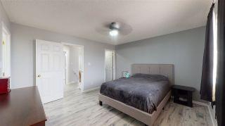 Photo 17: 2804 30 Street in Edmonton: Zone 30 House Half Duplex for sale : MLS®# E4242048