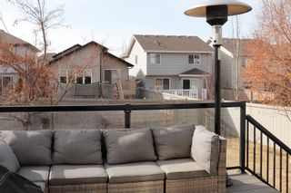 Photo 35: 5811 7 ave SW in Edmonton: House for sale : MLS®# E4238747