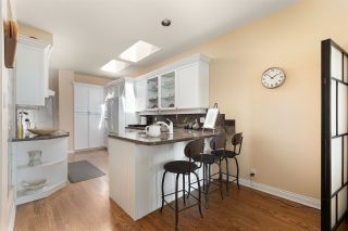"""Photo 20: 2378 FOLKESTONE Way in West Vancouver: Panorama Village Townhouse for sale in """"Westpointe"""" : MLS®# R2572658"""