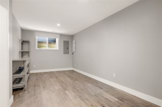 """Photo 32: 17276 1 Avenue in Surrey: Pacific Douglas House for sale in """"SUMMERFIELD"""" (South Surrey White Rock)  : MLS®# R2567423"""