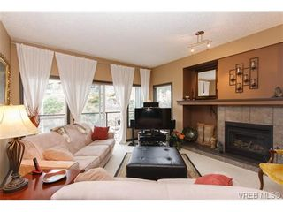 Photo 4: 569 Kingsview Ridge in VICTORIA: La Mill Hill House for sale (Langford)  : MLS®# 647158