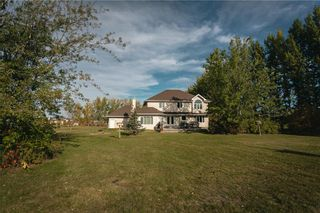 Photo 31: 7 Sunrise Bay in St Andrews: House for sale : MLS®# 202104748