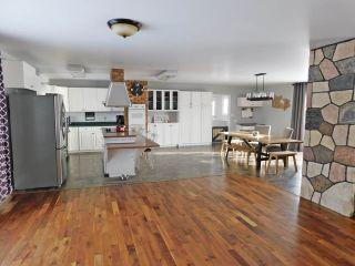 Photo 9: 23123 Twp 564: Rural Sturgeon County House for sale : MLS®# E4227961