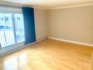 Photo 7:  in Edmonton: Zone 12 Condo for sale : MLS®# E4220993