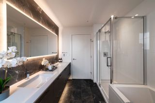 """Photo 19: 501 5189 CAMBIE Street in Vancouver: Cambie Condo for sale in """"CONTESSA"""" (Vancouver West)  : MLS®# R2561508"""