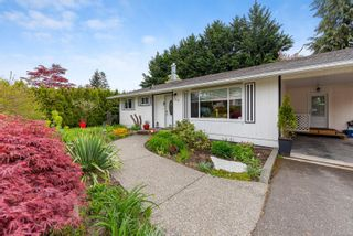 Photo 23: 726 19th St in : CV Courtenay City House for sale (Comox Valley)  : MLS®# 875666