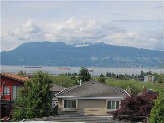 Photo 5: 3841 W 13TH Avenue in Vancouver: Point Grey House for sale (Vancouver West)  : MLS®# V894482