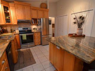 Photo 6: 464 Eaglecrest Dr in QUALICUM BEACH: PQ Qualicum Beach House for sale (Parksville/Qualicum)  : MLS®# 780459