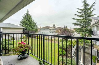 Photo 14: 209 5875 IMPERIAL Street in Burnaby: Upper Deer Lake Condo for sale (Burnaby South)  : MLS®# R2532613