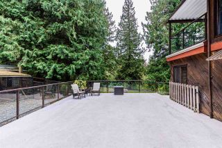 "Photo 24: 41784 BOWMAN Road in Yarrow: Majuba Hill House for sale in ""MAJUBA HILL"" : MLS®# R2510022"