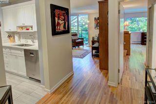 Photo 13: 507 1159 Beach Dr in VICTORIA: OB South Oak Bay Condo for sale (Oak Bay)  : MLS®# 840095
