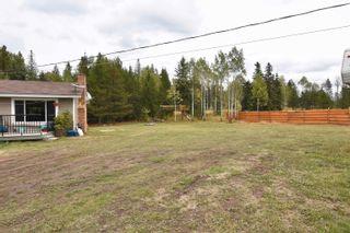 Photo 10: 3685 SPOKIN LAKE Road: 150 Mile House House for sale (Williams Lake (Zone 27))  : MLS®# R2620344