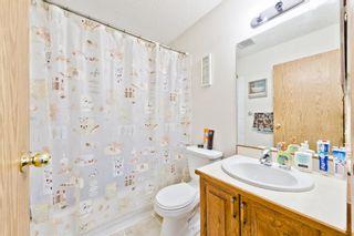 Photo 18: 112 Martinridge Crescent NE in Calgary: Martindale Detached for sale : MLS®# A1148113