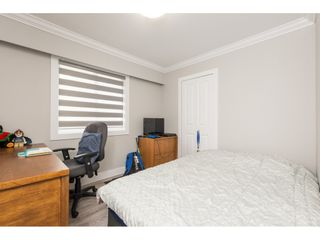 Photo 12: 5917 CRESCENT Drive in Delta: Hawthorne House for sale (Ladner)  : MLS®# R2415278
