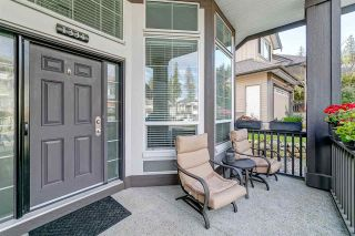Photo 2: 1334 FIFESHIRE Street in Coquitlam: Burke Mountain House for sale : MLS®# R2559675