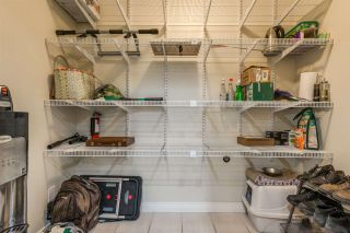 """Photo 13: 1908 1033 MARINASIDE Crescent in Vancouver: Yaletown Condo for sale in """"QUAYWEST"""" (Vancouver West)  : MLS®# R2467788"""