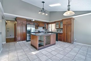 Photo 23: 305 EAST CHESTERMERE Drive: Chestermere Detached for sale : MLS®# A1120033