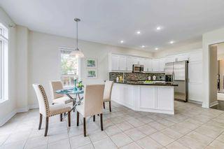 Photo 9: 1455 Liverpool Street in Oakville: West Oak Trails House (2-Storey) for sale : MLS®# W5301868