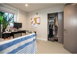 """Photo 25: 2 NANAIMO Street in Vancouver: Hastings Sunrise Townhouse for sale in """"Nanaimo West"""" (Vancouver East)  : MLS®# R2582479"""