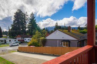 Photo 50: 932 Hunter St in : Na Central Nanaimo House for sale (Nanaimo)  : MLS®# 887742