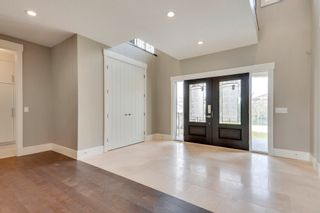Photo 2: 768 East Lakeview Road in Chestermere: House for sale : MLS®# C4028148