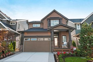 Photo 1: 10515 248 Street in Maple Ridge: Albion House for sale