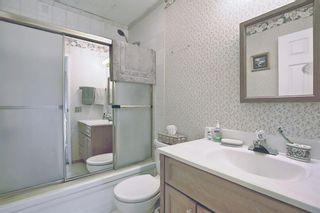 Photo 13: 199 Cedardale Road SW in Calgary: Cedarbrae Semi Detached for sale : MLS®# A1088680