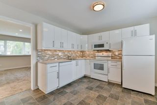 Photo 6: 123 Le Maire Rue in Winnipeg: St Norbert Residential for sale (1Q)  : MLS®# 202113608