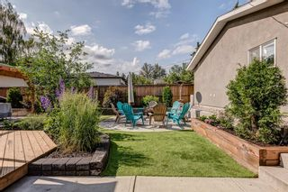 Photo 27: 2719 40 Street SW in Calgary: Glendale Detached for sale : MLS®# A1128228