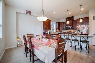 Photo 23: 24411 113 Avenue in Maple Ridge: Cottonwood MR House for sale : MLS®# R2515009