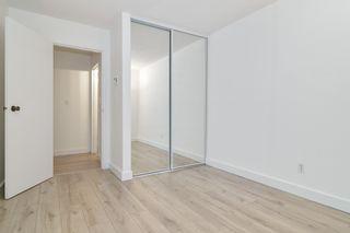 """Photo 12: 417 10530 154 Street in Surrey: Guildford Condo for sale in """"Creekside"""" (North Surrey)  : MLS®# R2546186"""