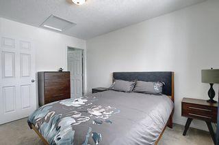 Photo 24: 8050 Cougar Ridge Avenue SW in Calgary: Cougar Ridge Detached for sale : MLS®# A1086760