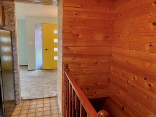 Photo 12: 1310 Helen Rd in : PA Ucluelet House for sale (Port Alberni)  : MLS®# 859011