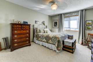 Photo 13: 11 16 Champion Road: Carstairs Row/Townhouse for sale : MLS®# A1031112