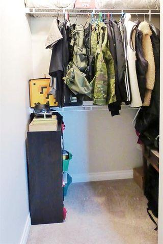Photo 29: 1228 200 BROOKPARK Drive SW in Calgary: Braeside House for sale : MLS®# C4133992