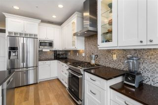 Photo 10: 4505 INVERNESS Street in Vancouver: Knight House for sale (Vancouver East)  : MLS®# R2513976